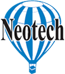 Neotech