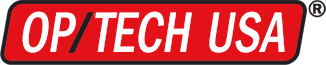 OP/TECH USA is a leading manufacturer of neoprene camera straps, pouches and accessories for the photo industry.
