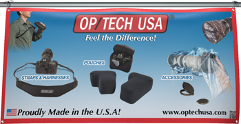 OP/TECH USA banner