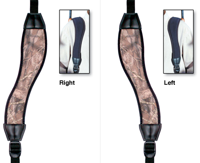 Performance Sling and Performance Sling - Left Handed