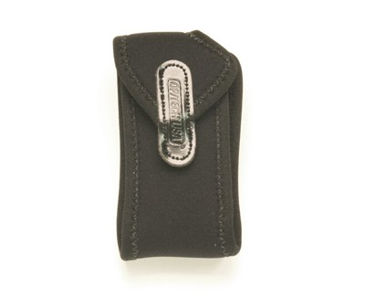 Soft Pouch - Euro Phone Swivel