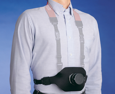 The Stabilizer Strap™