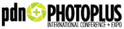 PDN PhotoPlus