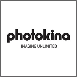 photokina - imaging unlimted