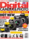 Digital Camera and Photo Buyer's Guide 2011